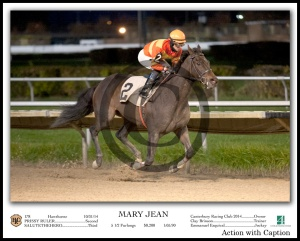 MaryJean_10-31-14ActionWCap