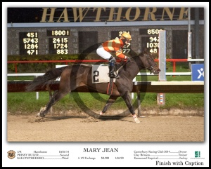 MaryJean_10-31-14FinWCap