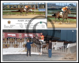 MaryJean_11-13_14RAF